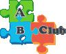 ABClub - обучение английскому языку