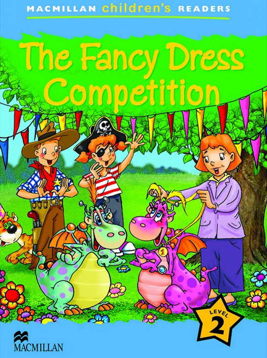 the_fancy_dress_competition_macmillan_english_abclub